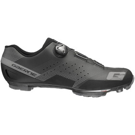 Gaerne G.Hurricane Cycling Shoes Men black
